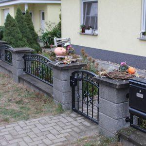 schmiedezaun p12 08