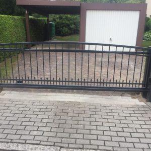 schmiedezaun p16 05